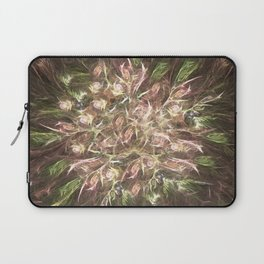 Roses for me Laptop Sleeve