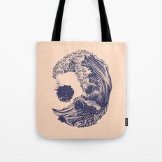 Pugs X Swell Tote Bag