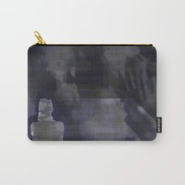 Alias #2 Carry-All Pouch