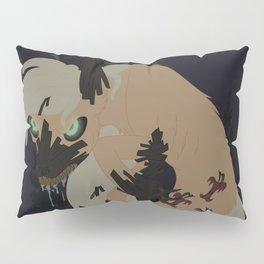Applewolf Pillow Sham