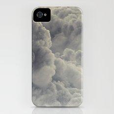 Heavenly Stampede iPhone (4, 4s) Slim Case