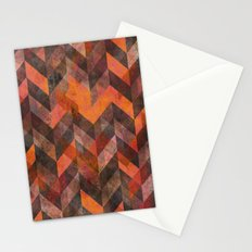 Hue + You Stationery Cards