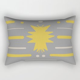 Dessert Star Rectangular Pillow