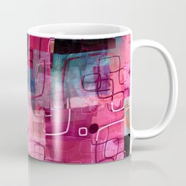 My Beautiful Mess Coffee Mug