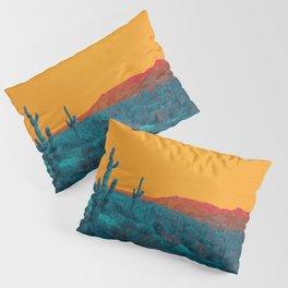 9 Pillow Sham