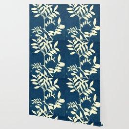 Botanicus (5), Botanical Art Print, Art Print, Botanical Poster, Vintage Print Wallpaper