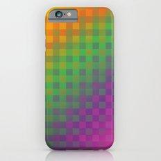Color Check!  iPhone 6s Slim Case