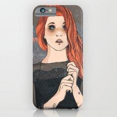 Hayley Slim Case iPhone 6s