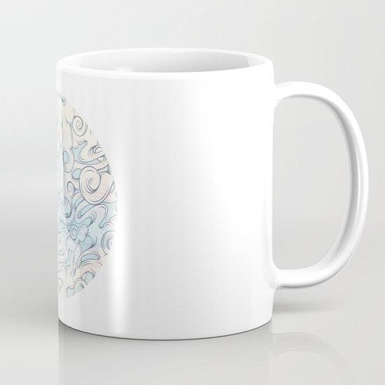 Entangled Souls Mug