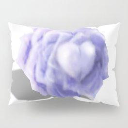 Rose 02 Pillow Sham
