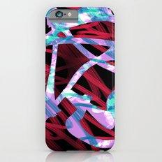 whoa iPhone 6s Slim Case