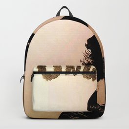 Bettie   Backpack