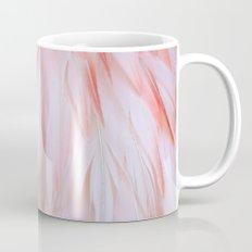 Flamingo #2 Mug