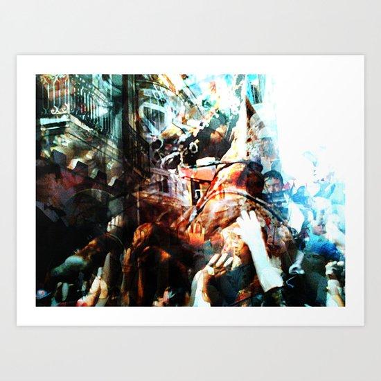 Lh844b8i8c Art Print
