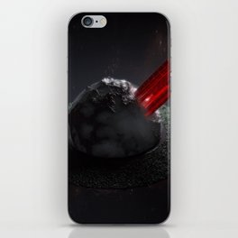#Ultimate #End - 20160912 iPhone Skin