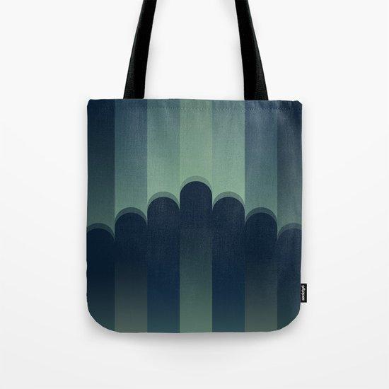 Lupona 02  Tote Bag