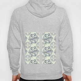 Cain and Abel 01 Hoody