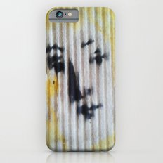 VENUS IN AIR FILTER Slim Case iPhone 6s