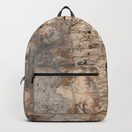 Renaissance Wall Backpack