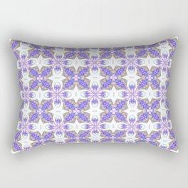Gia Rectangular Pillow