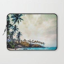 Lanka Laptop Sleeve