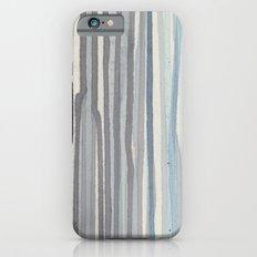 Salton Sea iPhone 6s Slim Case