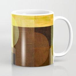 Textures/Abstract 92 Coffee Mug
