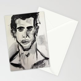 Chadford Stationery Cards