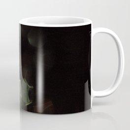 sparkle Coffee Mug