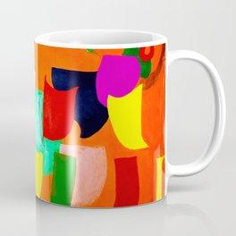 Rockridge Coffee Mug