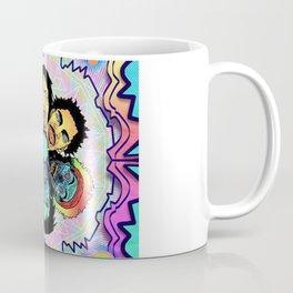 Flatbush Zombies Coffee Mug