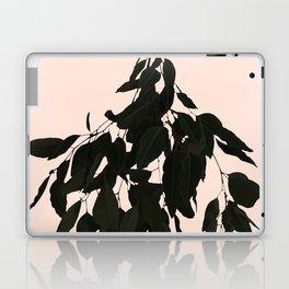 Pretty Gums Laptop & iPad Skin
