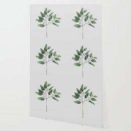 Branch 2 Wallpaper