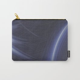 Motra - Abstract Strokes #72 Carry-All Pouch