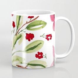 Spring Flowers! Coffee Mug