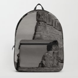Courthouse Rock Backpack