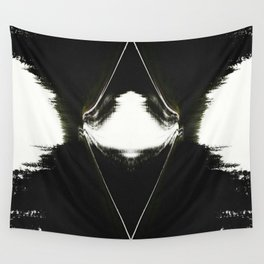 °//• T3x•tur3 :: S ;pp;n •//° Wall Tapestry