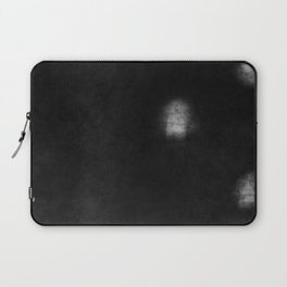 stained fantasy trio Laptop Sleeve