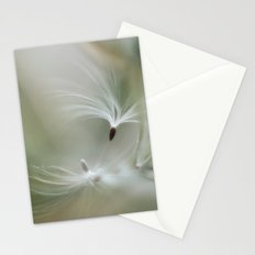 Wispy Stationery Cards