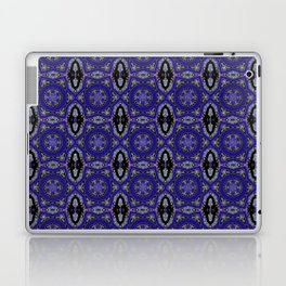 Martha Laptop & iPad Skin