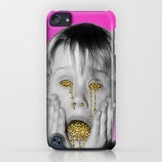 Kevin Slim Case iPod touch