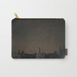 Kell watch the stars Carry-All Pouch