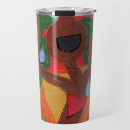Singing Tree Travel Mug