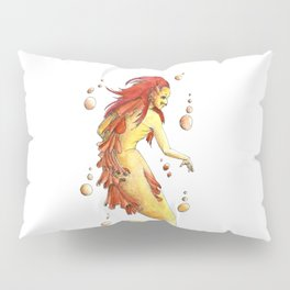 Mermaid 26 Pillow Sham