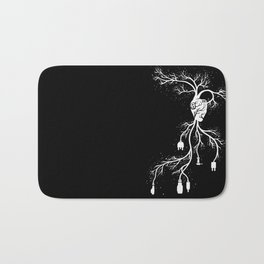 Looking for Collection - Heart Bath Mat