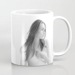 Jun Hasegawa Coffee Mug