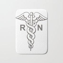 nurses Bath Mat