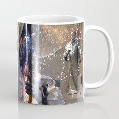 rynsr1j Mug