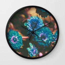 #238 Wall Clock