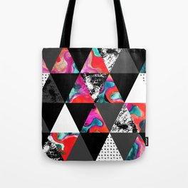 _TRI Tote Bag